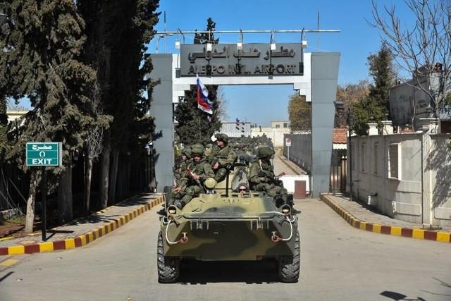Base de photos SYRIE 2015-2017 180821122331864679
