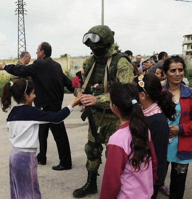 Base de photos SYRIE 2015-2017 180821122713654044