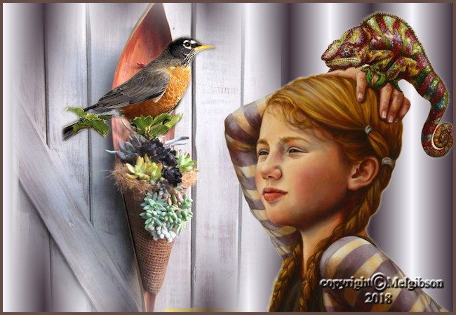 Mes Création du moi d'aout - Page 2 180822031258842401