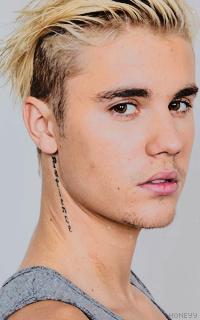 Justin D. Bieber
