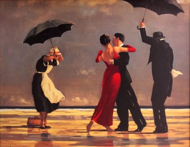 Ombrelles et parapluies  180822124422139852