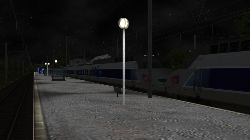 Open Rails 2018-08-22 12-14-16