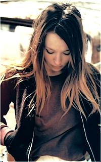 Jenna Farrel