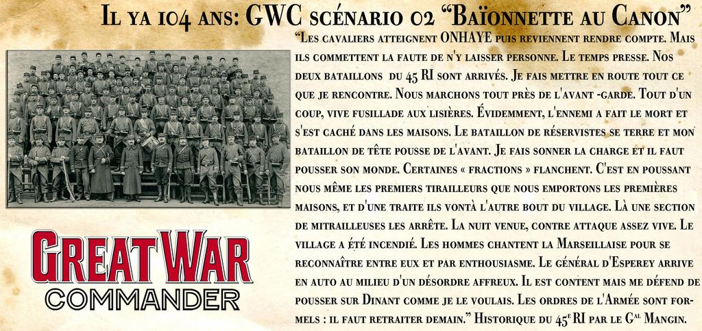 Great War Commander en démo au musée des blindés de Saumur - Page 2 18082308375734035