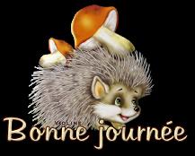 bonjour bonsoir du mois d'aout 180823091652706095