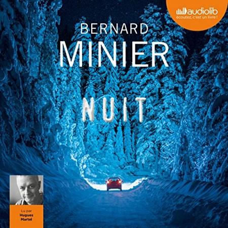 Bernard Minier - Série du Commandant Servaz (2 Tomes)