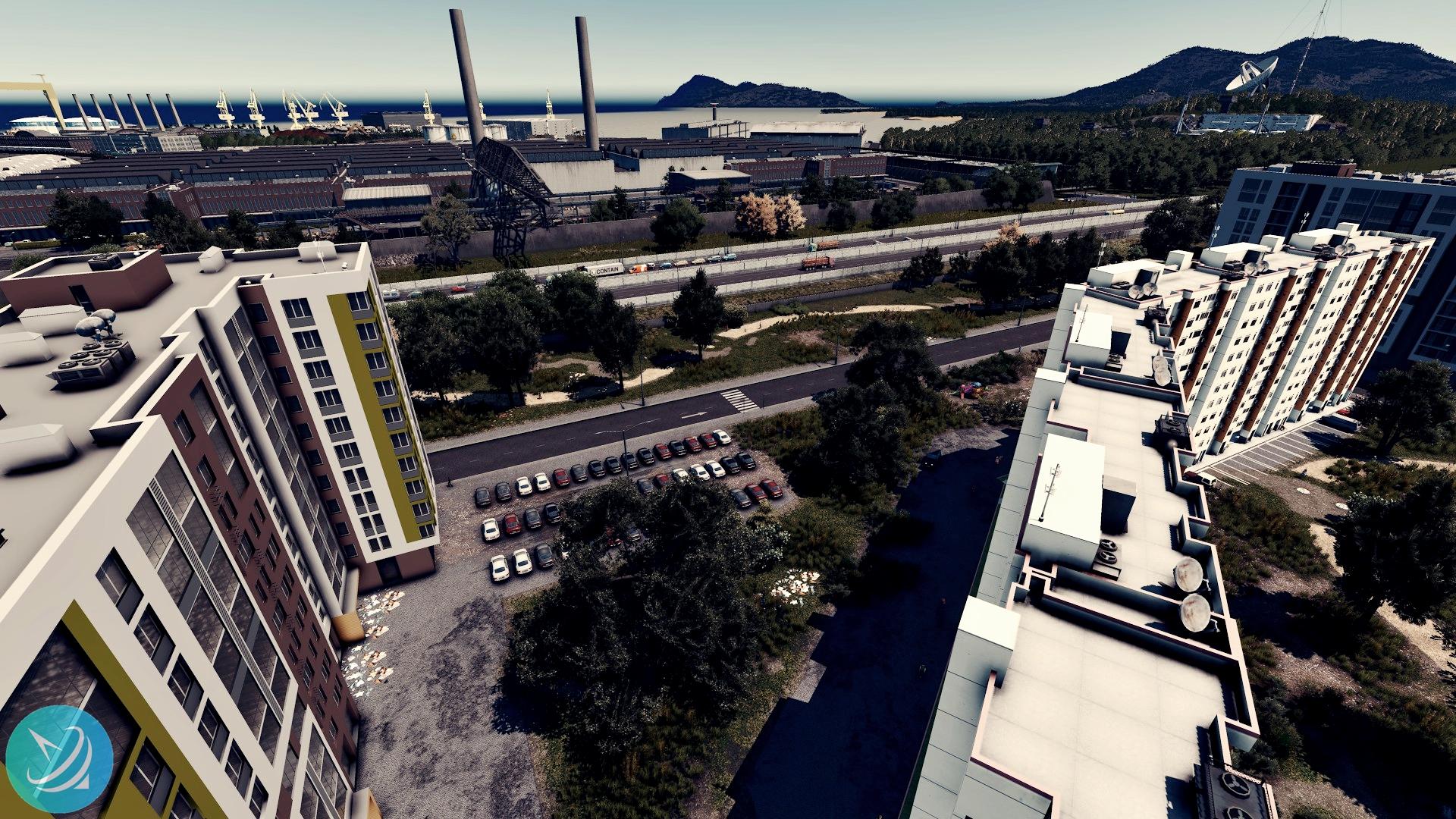 Djavolja Varos. (Maj complexe pétrolier p6, par industriel p5) à mettre à la corbeille sv - Page 3 180823110913760324
