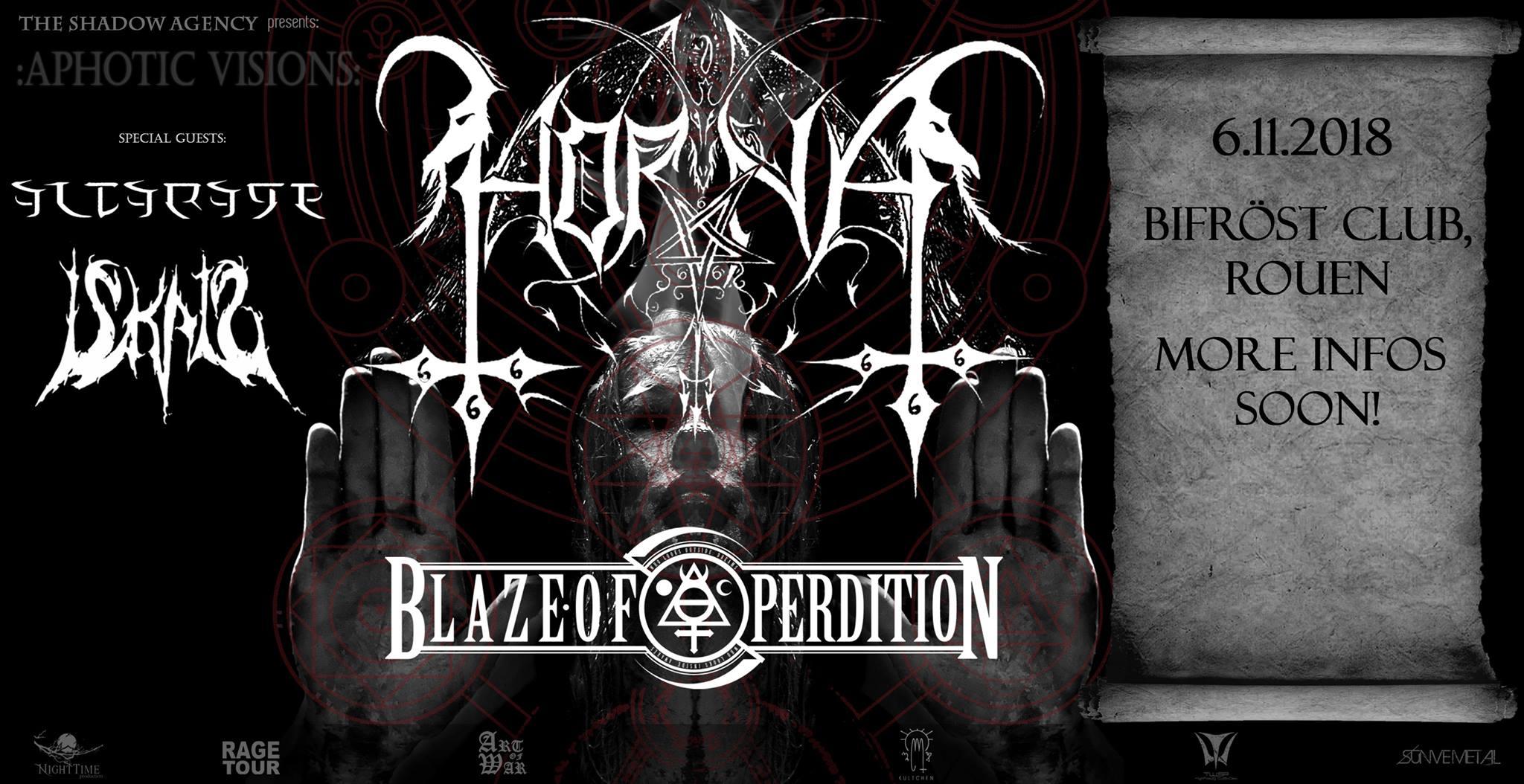 horna-blaze-of-perdition-iskald-43724-g