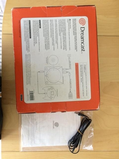 [VDS] Collectors XBOX 360, PS3, blister wii  et divers !!!! 18082402073680511