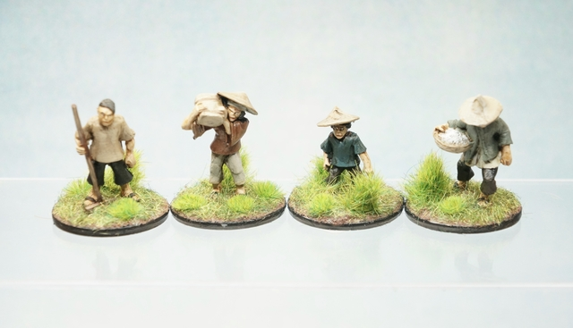 Indochine - Vietminh 180824072852708135