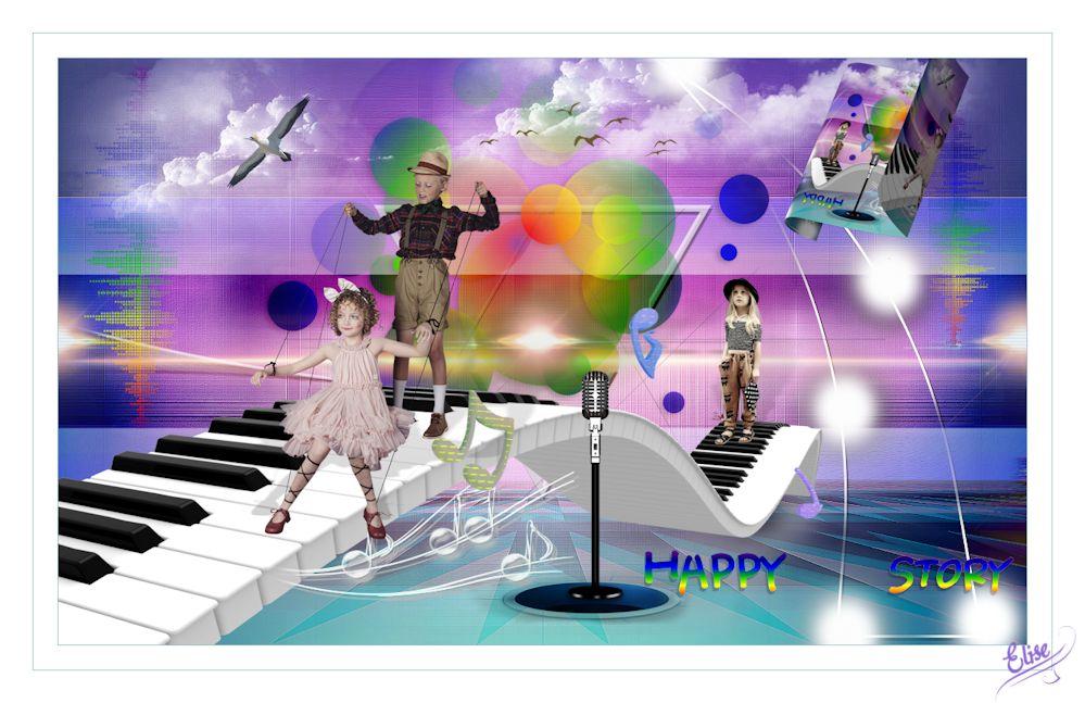Happy Story  ( psp) 180824092139548214