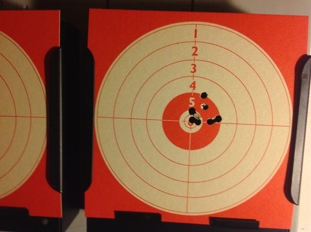 pistolet STOEGER XP 4  180824101750569268