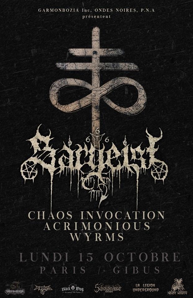 sargeist-chaos-invocation-acrimonious-43319-g