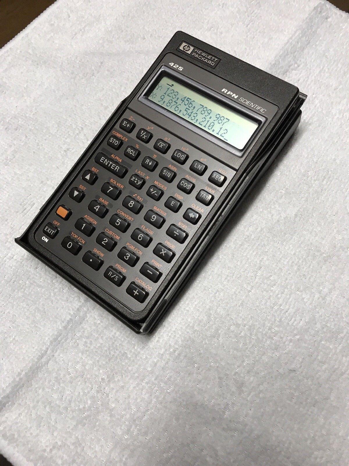 Astech4