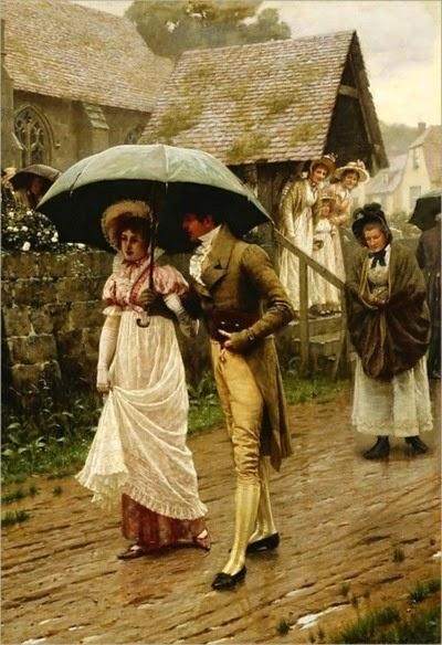 Ombrelles et parapluies  - Page 2 180825083651513707