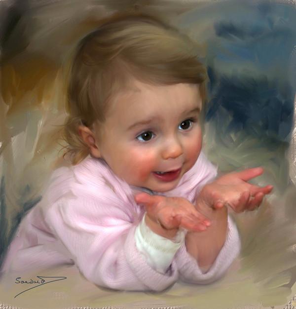 L'Innocence de l'enfance  180825084750828569