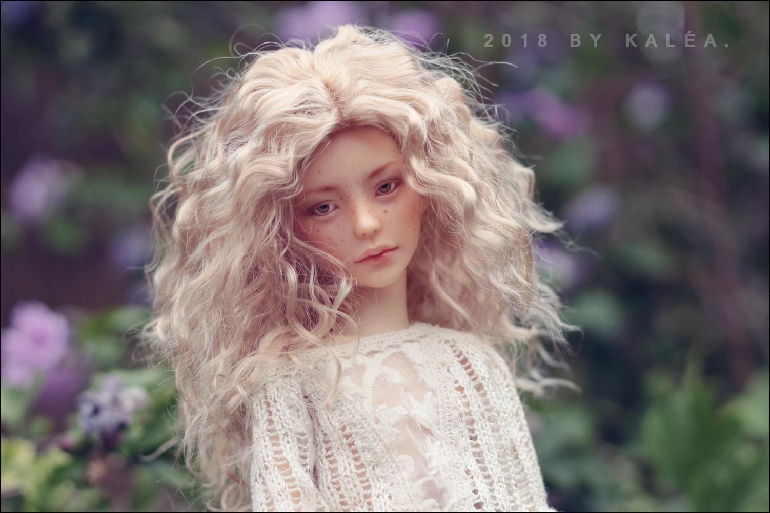 [22.02.20] DL Betty - Jeune fille en fleur - P22 - Page 13 18082509205589694
