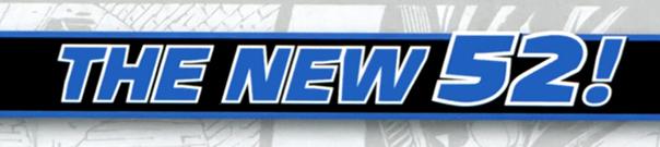 new52-logo