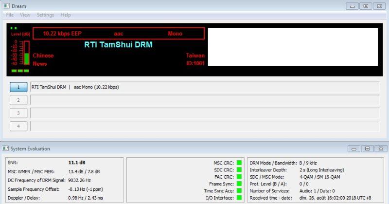 DRM RTI 26.8.18 9700 18H12 r