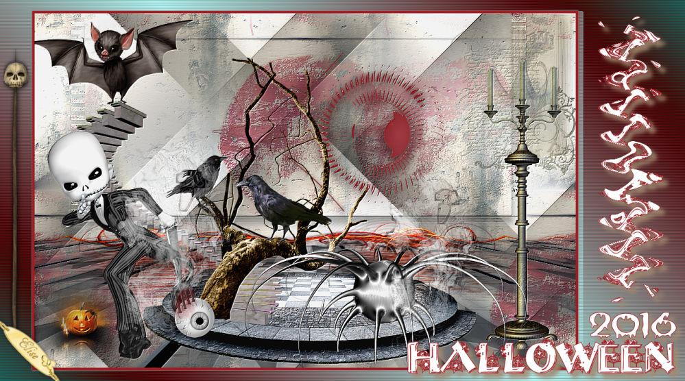 Halloween   ( psp) 18082607410921826