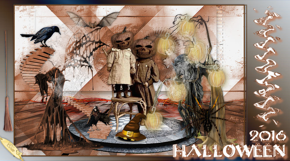 Halloween   ( psp) 18082607443665621
