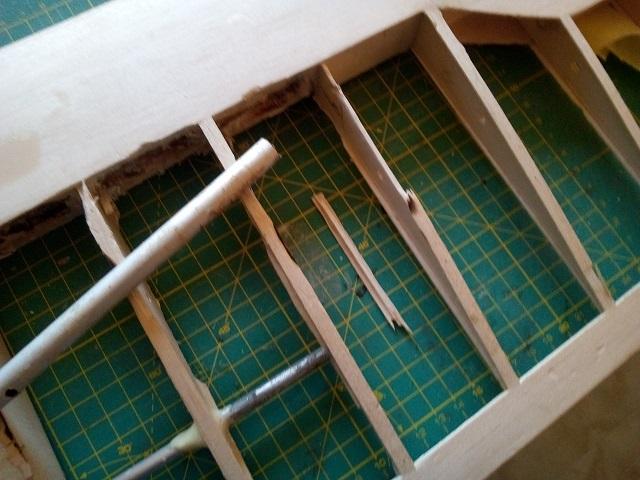 Nouveau chantier , un Ka8b - Page 5 180826104808687453