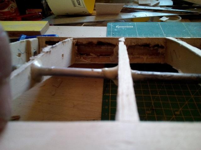 Nouveau chantier , un Ka8b - Page 5 180826104919683764