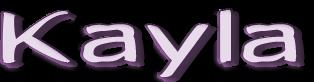 Kayla(Psp) 180827090643303954