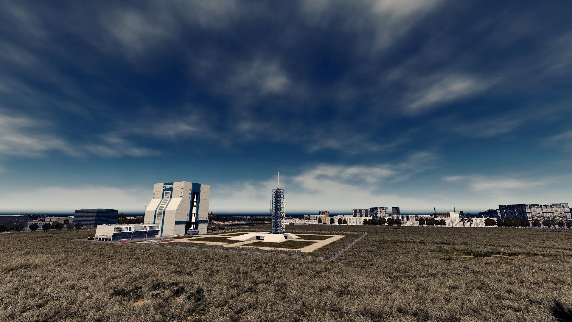 Djavolja Varos. (Maj complexe pétrolier p6, par industriel p5) à mettre à la corbeille sv - Page 3 180827111822139156