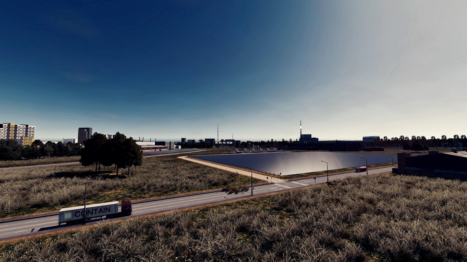 Djavolja Varos. (Maj complexe pétrolier p6, par industriel p5) à mettre à la corbeille sv - Page 3 180827111927771827