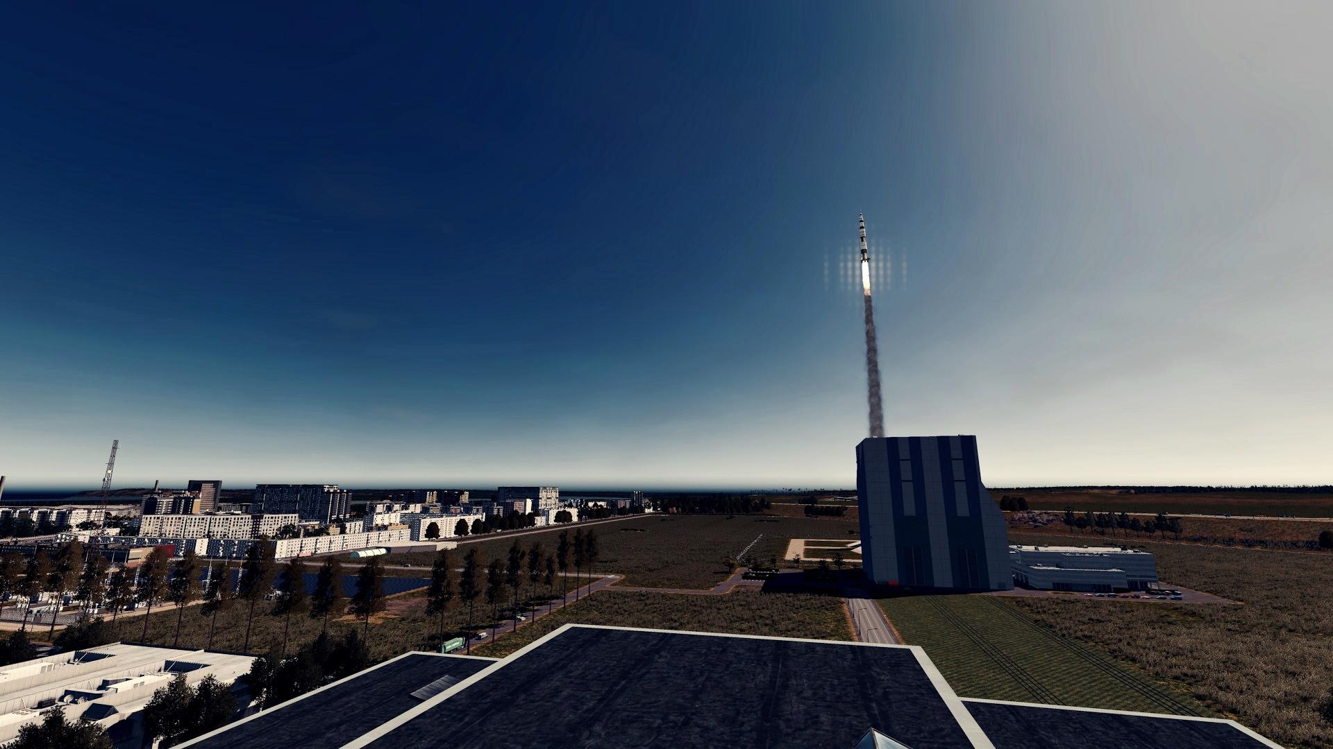 Djavolja Varos. (Maj complexe pétrolier p6, par industriel p5) à mettre à la corbeille sv - Page 3 180827111942914657