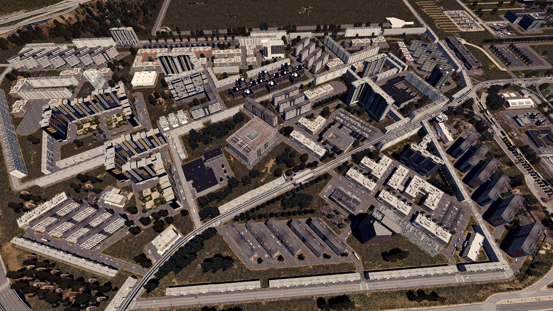 Djavolja Varos. (Maj complexe pétrolier p6, par industriel p5) à mettre à la corbeille sv - Page 3 180827112055661502