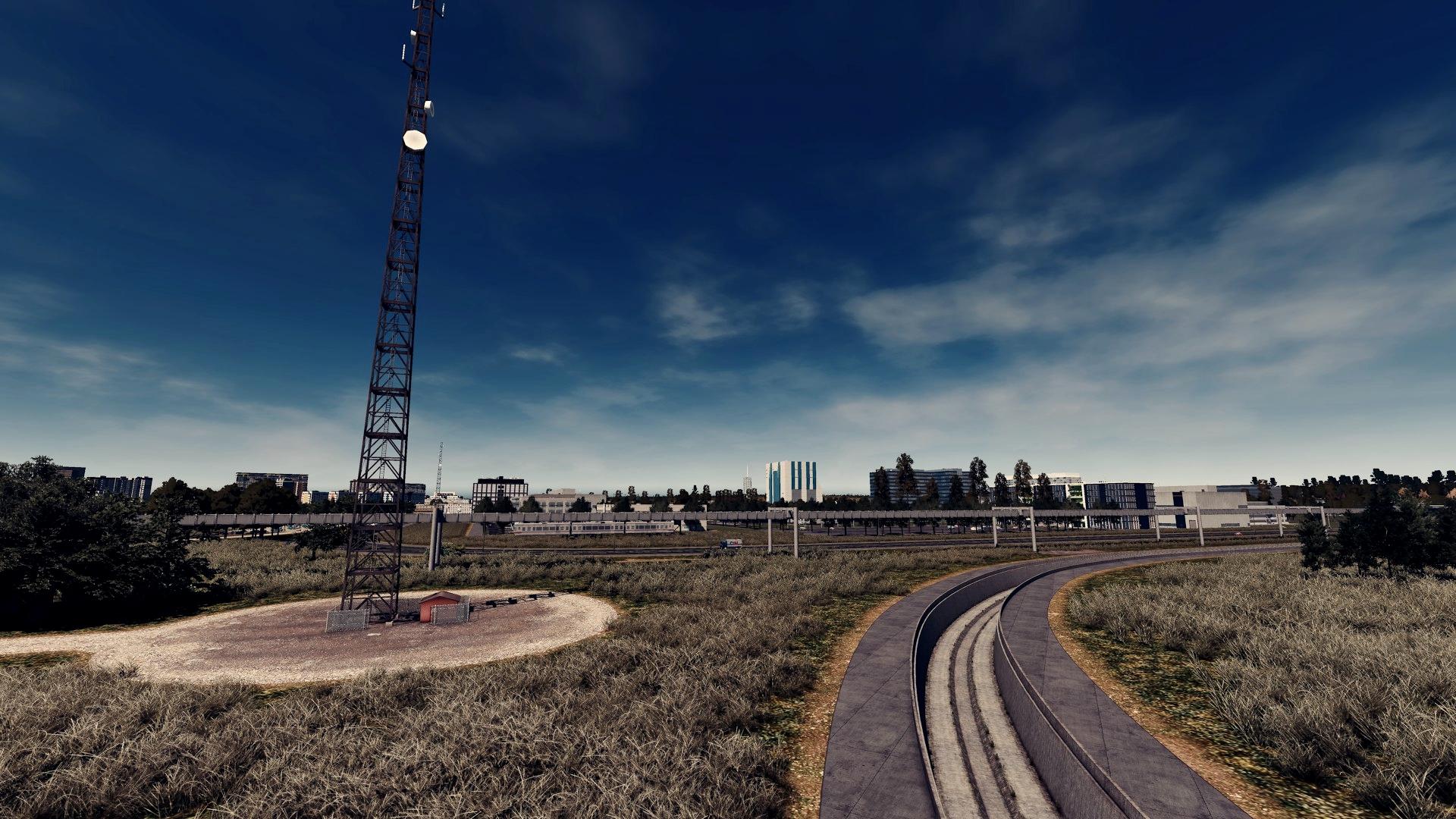 Djavolja Varos. (Maj complexe pétrolier p6, par industriel p5) à mettre à la corbeille sv - Page 3 180827112115863380