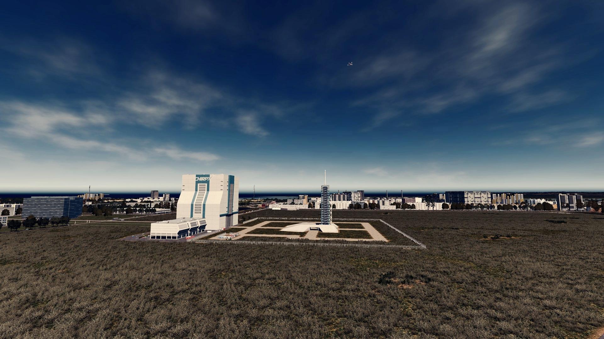 Djavolja Varos. (Maj complexe pétrolier p6, par industriel p5) à mettre à la corbeille sv - Page 3 180827112136962965