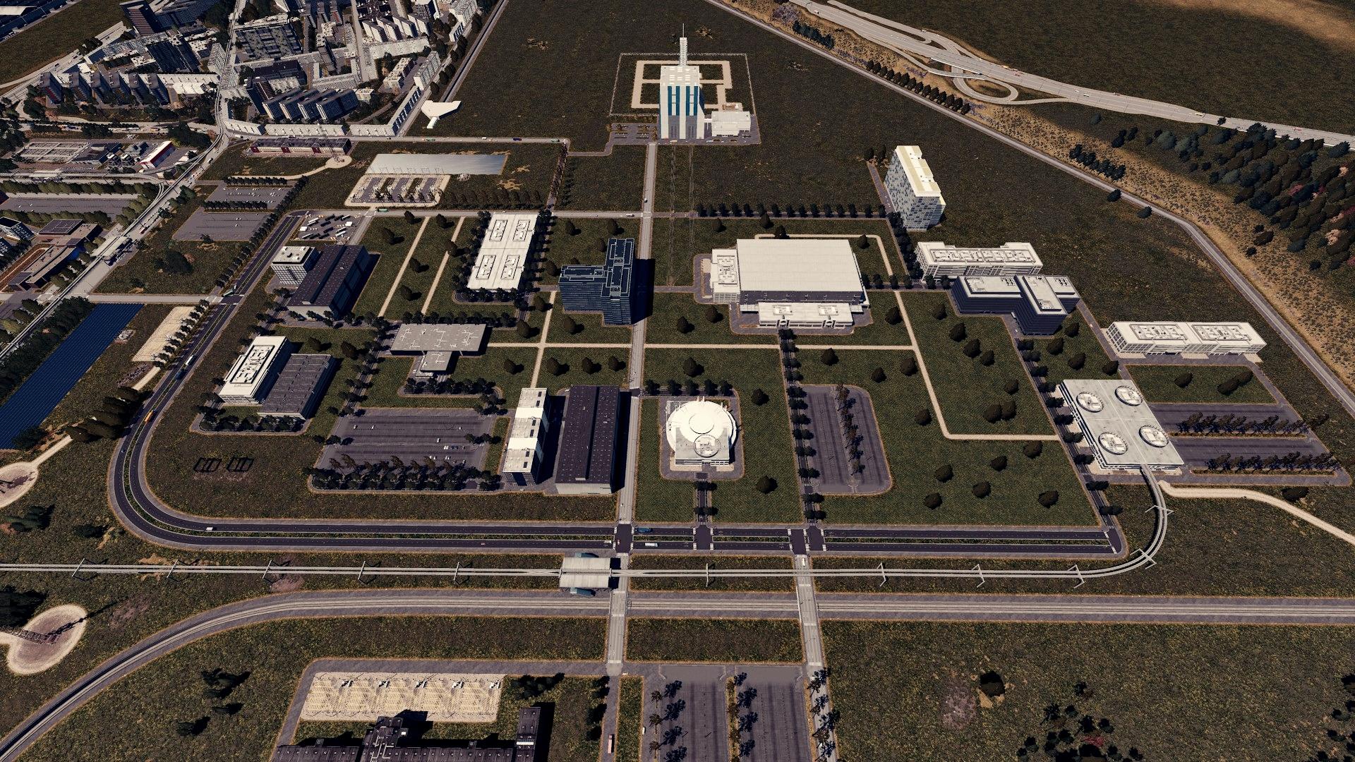 Djavolja Varos. (Maj complexe pétrolier p6, par industriel p5) à mettre à la corbeille sv - Page 3 180827112140979506