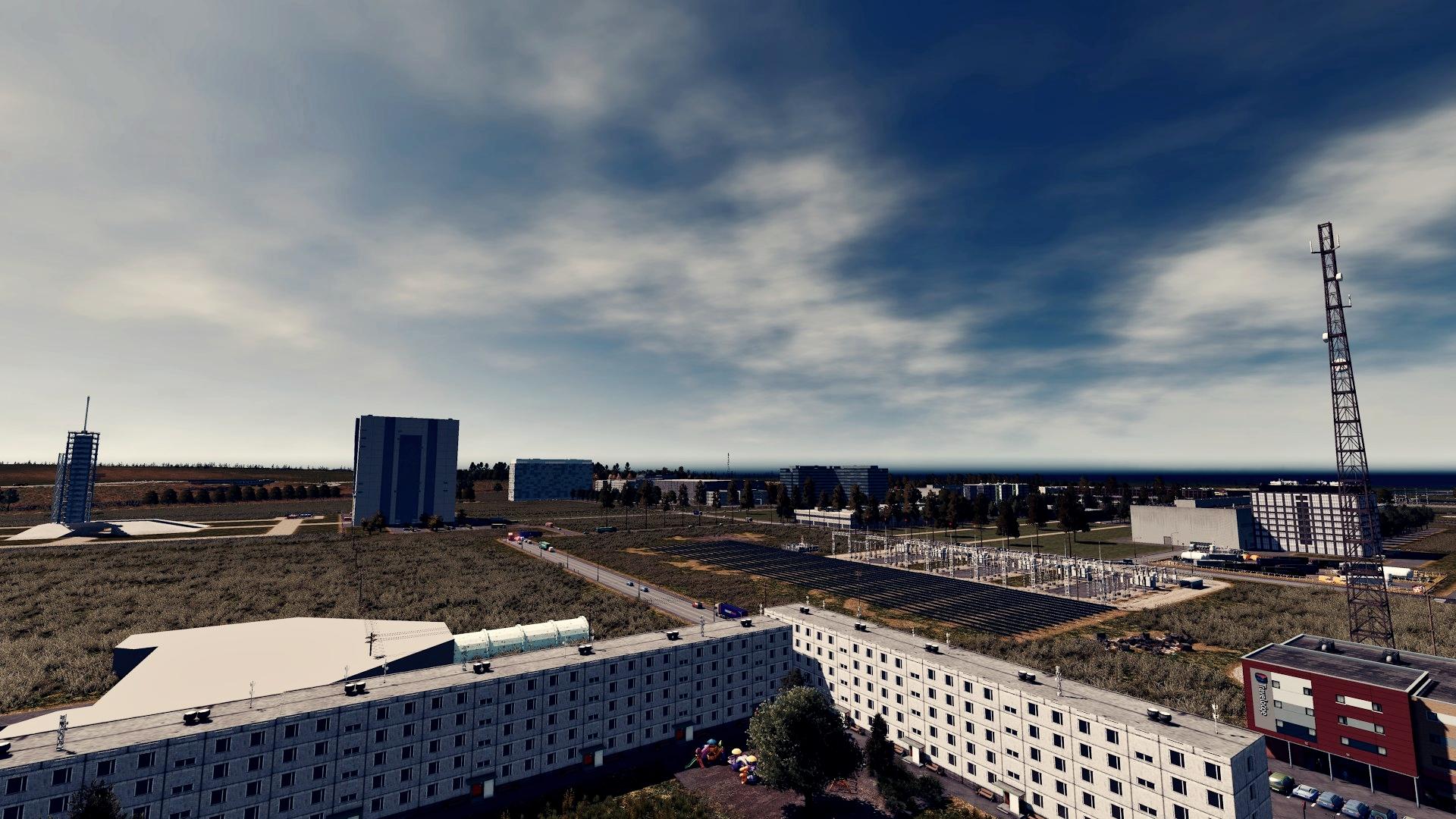 Djavolja Varos. (Maj complexe pétrolier p6, par industriel p5) à mettre à la corbeille sv - Page 3 180827112211933588
