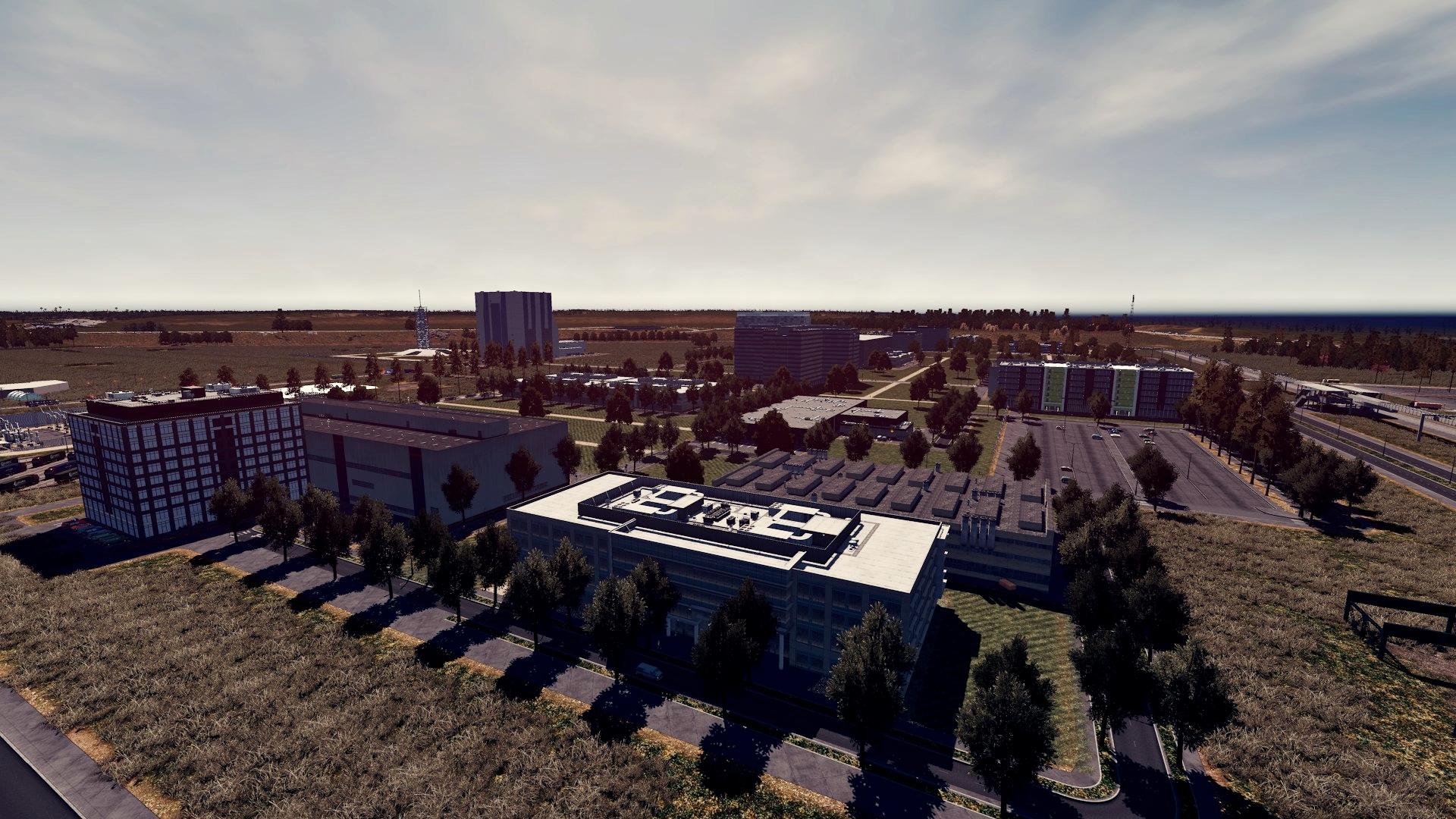 Djavolja Varos. (Maj complexe pétrolier p6, par industriel p5) à mettre à la corbeille sv - Page 3 180827112238276129