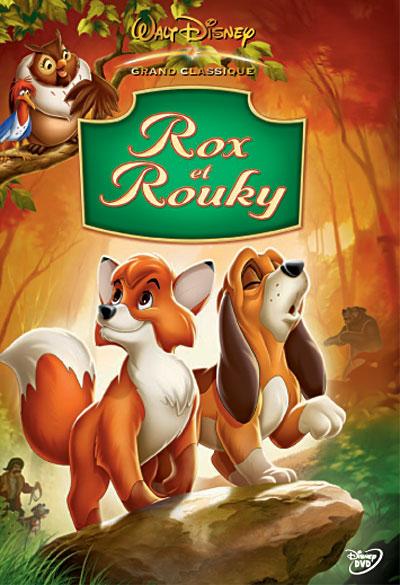 photos-rox-rouky-2
