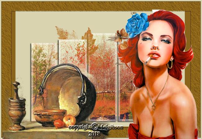 Mes Création du moi d'aout - Page 2 180828015843735883