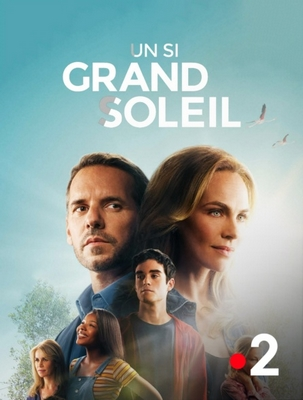 Un si Grand Soleil S01 E107
