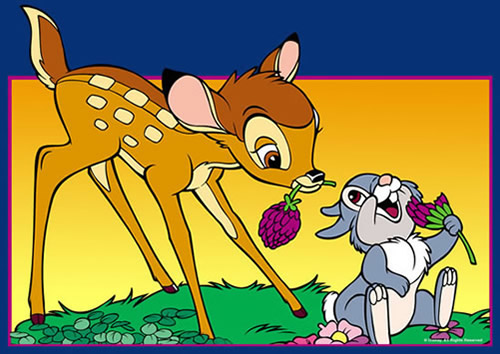 bambi_001