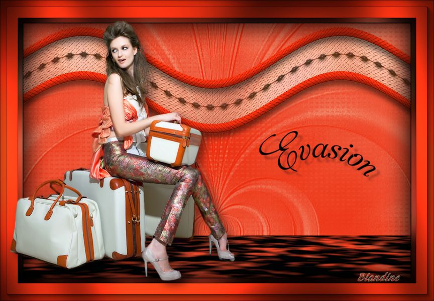 Evasion (PSP) 180829032144806692