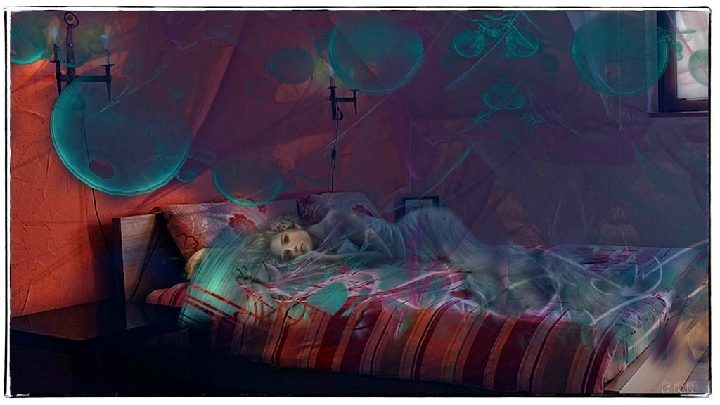 Fabrique d' IMAGES de Vagabonde (album:2) - Page 32 180829045214770823