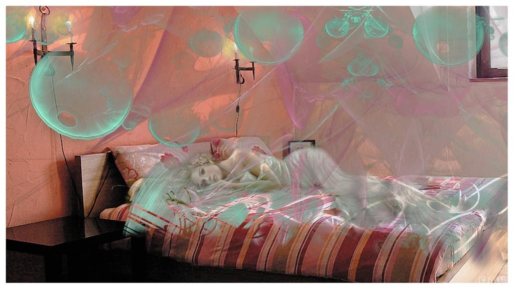 Fabrique d' IMAGES de Vagabonde (album:2) - Page 32 180829050138240926