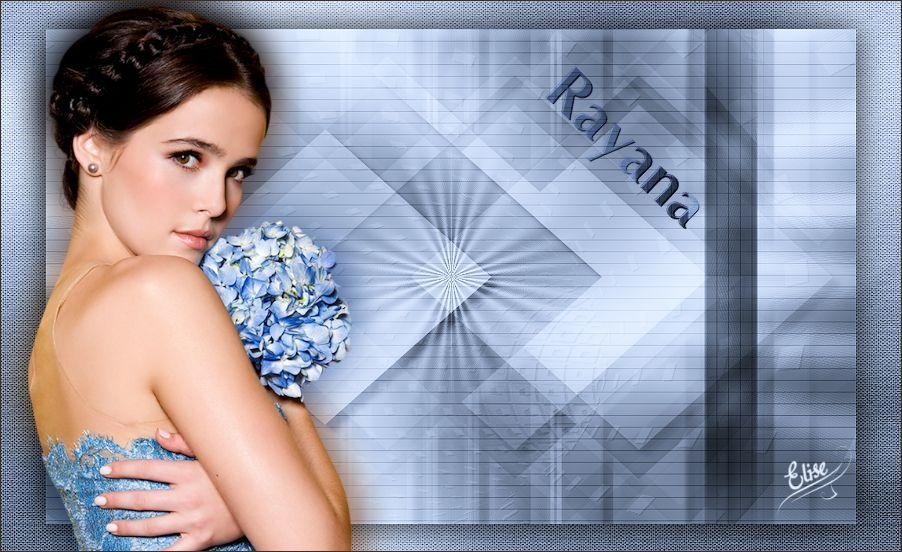 Rayana (Psp) 180829083059376267