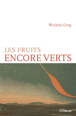 fruits-encore-verts_couv_v2-300x456-2