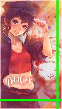 PetitCafé