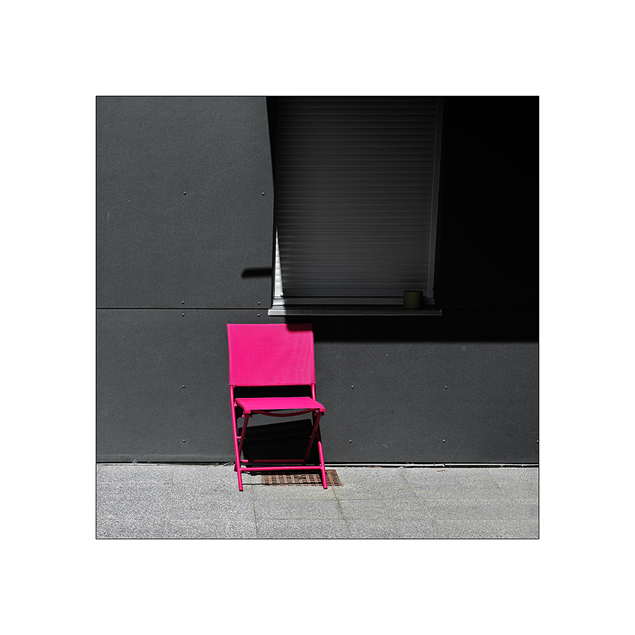 Pink, 2018 180830060452684971
