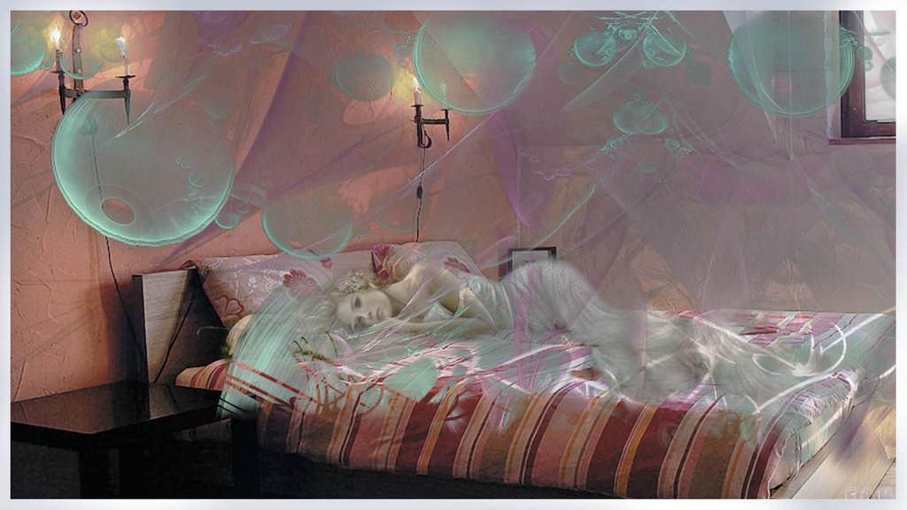 Fabrique d' IMAGES de Vagabonde (album:2) - Page 32 18083009485092775