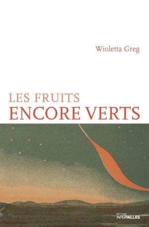 fruits-encore-verts_couv_v2-300x456-2